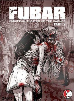 FUBAR #2
