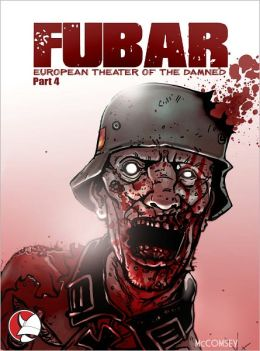 FUBAR #4