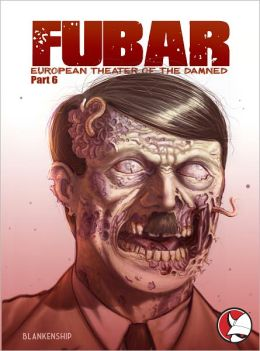 FUBAR #6