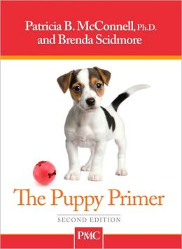 The Puppy Primer: Second Edition