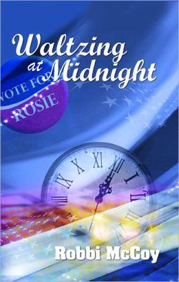 Waltzing at Midnight