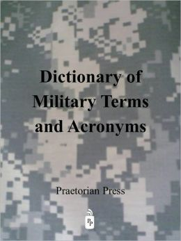 us department of defense abbreviations acronyms autos post