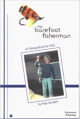 The Barefoot Fisherman