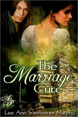 The Marriage Cure