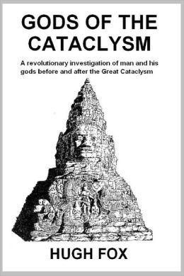 GODS OF THE CATACLYSM
