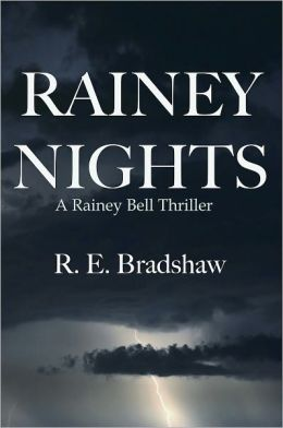 RAINEY NIGHTS