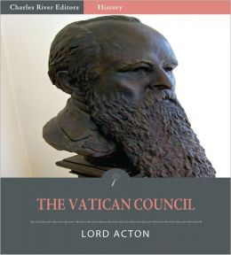 The Vatican Council (Illustrated)
