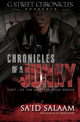 Chronicles of a Junky 