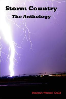 Storm Country: The Anthology