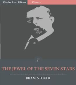 The Jewel of Seven Stars (Illustrated)