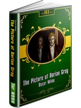 The Picture of Dorian Gray § Oscar Wilde