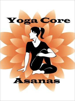 Asanas Yoga Core