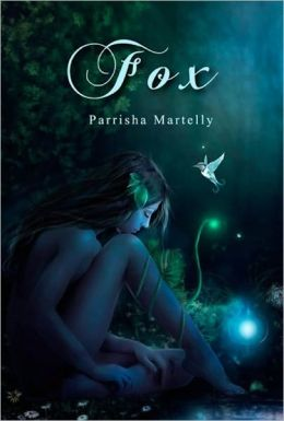 Fox: A Young Adult Paranormal Fantasy (The Vendetta Series, Book 1)