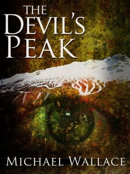 The Devil's Peak