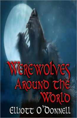 Werewolves Around the World