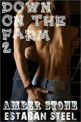 Down On The Farm 2