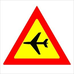 Air Travel: It Doesn't Have to Be a Hassle!!