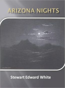 Arizona Nights w/ Direct link technology (A Classic Western Story)