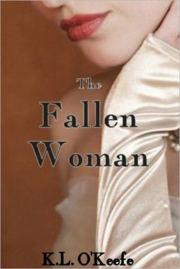 The Fallen Woman (A Regency Romance)
