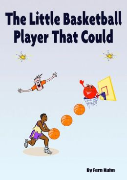 The Little Basketball Player That Could