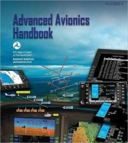The Advanced Avionics Handbook For Nook