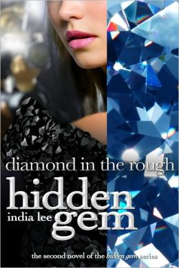 Hidden Gem #2: Diamond in the Rough
