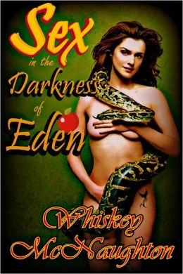 Sex in the Darkness of Eden