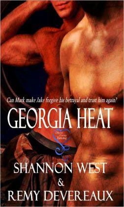 Georgia Heat