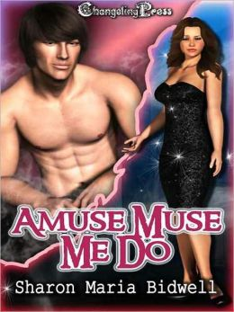 Amuse Muse Me Do