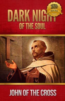 Dark Night of the Soul - Enhanced