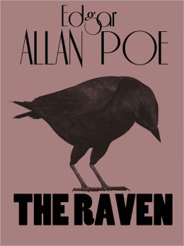 The Raven by Edgar Allan Poe (Original Version)
