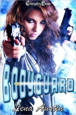 Sex World: Bodyguard