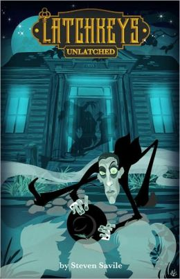 Latchkeys: Unlatched