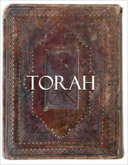the book of john as the most jewish book in the bible Leading seller of christian books, bibles, gifts rose book of bible charts john macarthur.