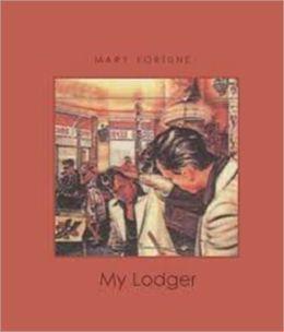 My Lodger