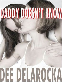 Daddy Doesn't Know