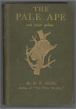 The Pale Ape