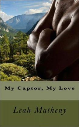 My Captor, My Love