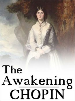 an analysis of the plot of the novel the awakening by kate chopin Chapter summary for kate chopin's the awakening, chapter 8 summary reasons for refusing to enter into a sexual relationship with edna later in the novel.