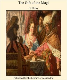 the gift of magi by o The paperback of the the gift of the magi (illustrated by lisbeth zwerger) by o henry, lisbeth zwerger | at barnes & noble free shipping on $25 or.