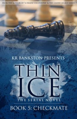 Thin Ice 5 - Checkmate