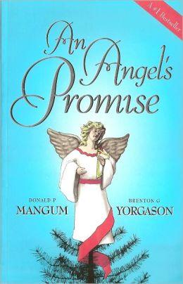 An Angel's Promise