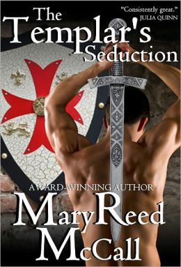 The Templar's Seduction