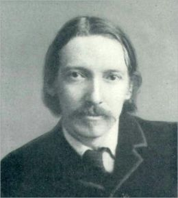 The Novels and Tales of Robert Louis Stevenson [Volume 9] (Illustrated)