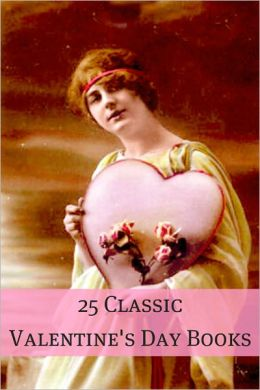 25 Classic Valentine's Day Stories
