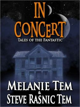 In Concert - Tales of the Fantastic