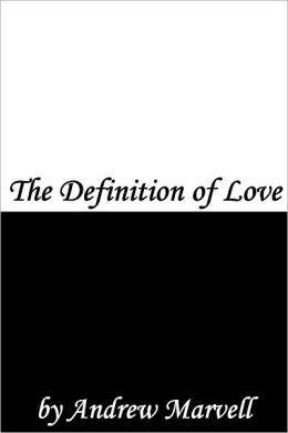 The Definition of Love