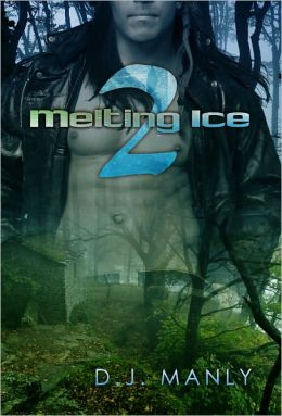 Melting Ice 2