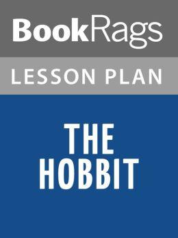 The Hobbit Lesson Plans