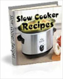250+ Low Fat Slow Cooker Recipes
